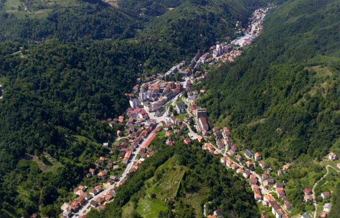 1. Naslovna velika-Kulturno i prirodno naslijeđe Srebrenice