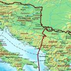 Destinacija Srebrenica/Drina – ogledalo kraha etničkog koncepta države