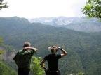 """""""Namjeravamo da u Nacionalnom parku Sutjeska gradimo hidroelektrane, crkvu i želimo da interpretiramo Drugi svjetski rat""""?!"""