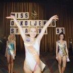 Tajna Pavarottijeve 'žute teke': Kako je zaista stvorena čuvena pjesma 'Miss Sarajevo'?