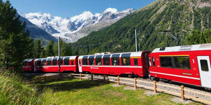 Bernina_Express_intro