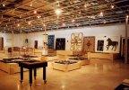 Treba li nam Muzej Ars Aevi?!