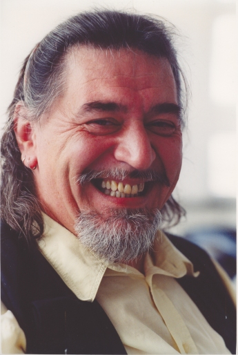 Dubravko Bibanovic - Biban (1)