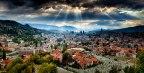 Muzejski kvart Sarajevo je conditio sine qua non za pozicioniranje Sarajeva među 10 top kulturnih destinacija svijeta!