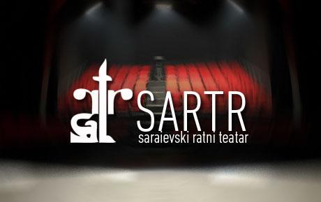 sarajevski_ratni_teatar_sartr