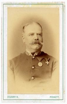 Adolf Dorner