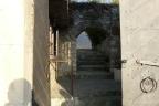 Kultna mjesta Bosne i Hercegovine kao vjera u moć izliječenja – prvi dio