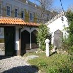 Kultna mjesta Bosne i Hercegovine kao vjera u moć izliječenja – treći dio
