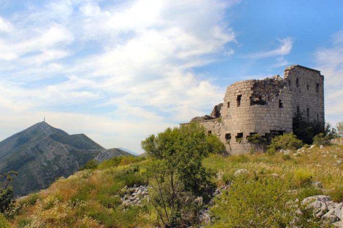 fortifikacija