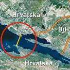 """Ko """"okiva"""" Bosnu i Hercegovinu na moru? Da li Neum i BiH gube sjajnu turističku i privrednu budućnost? Drugi dio"""