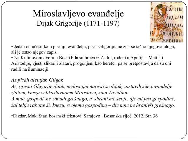 tragom-pisane-batine-glagoljica-i-bosanica-19-638