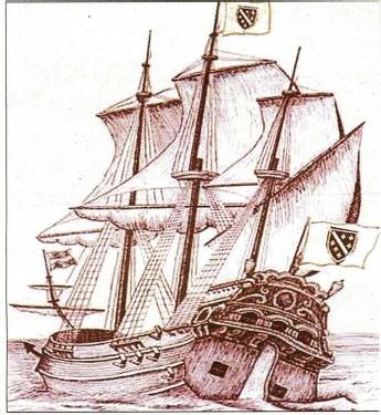 tvrtko-i-mornarica