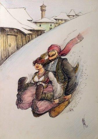 Čampraz-brŽe-bolje-jaČe-sarejevski-dvojac-1894