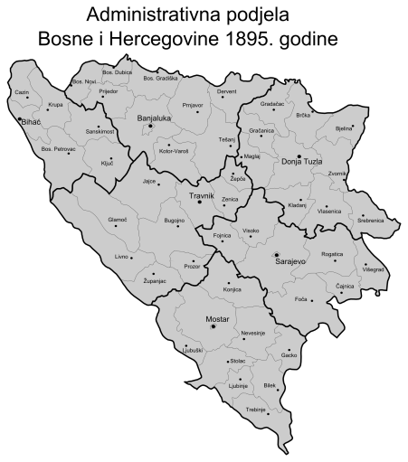 Administrativna_podjela_BiH_1895._godine (1)