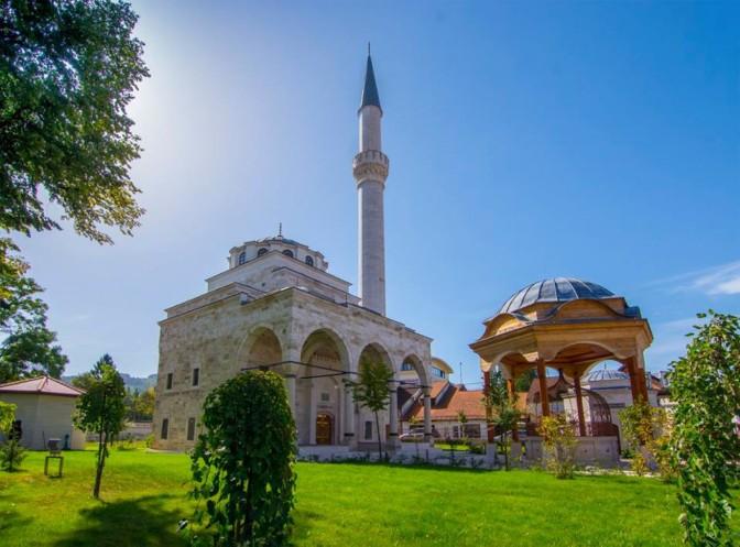 Ferhadija_dzamija_Photo_by_Amir_Basimamovic_2_