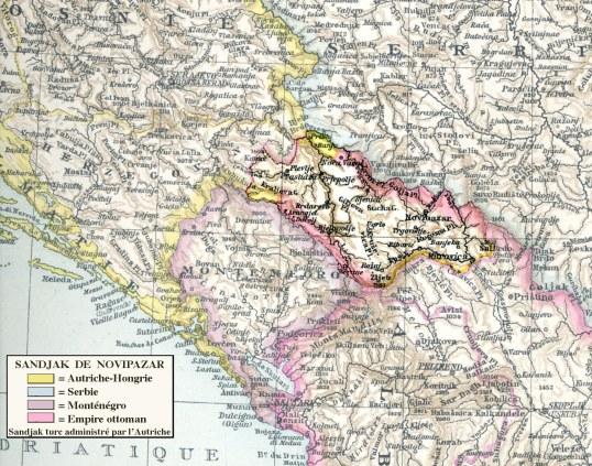Sandjak-Novibazar-1910