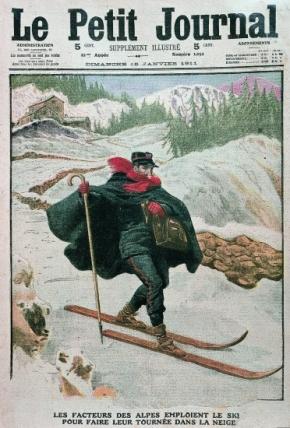 facteur_à_ski