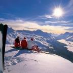 Crtica iz historije skijanja u Evropi – u susret EYOF-u (prvi dio)