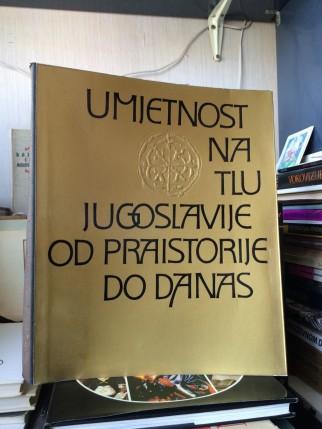 umjetnost-na-tlu-jugoslavije-od-praistorije-do-danas_slika_o_86127179