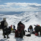 Crtice iz historije skijanja u Bosni i Hercegovini – u susret EYOF-u (drugi dio)