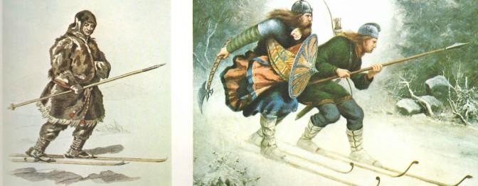 vojnici švedskog kralja gustava-naslovna