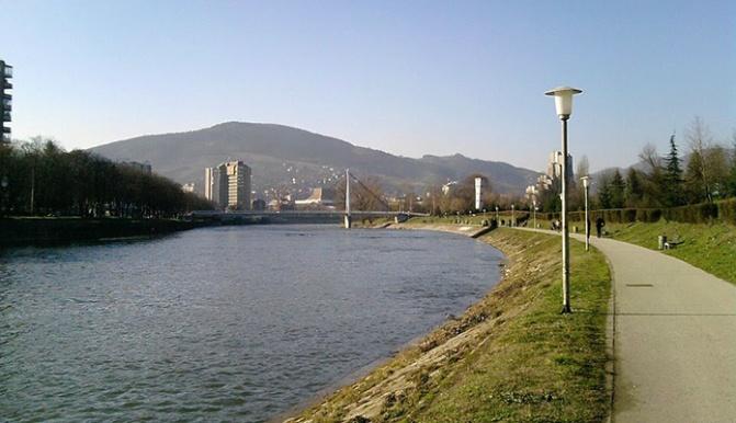 Rijeka-Bosna-u-Zenici