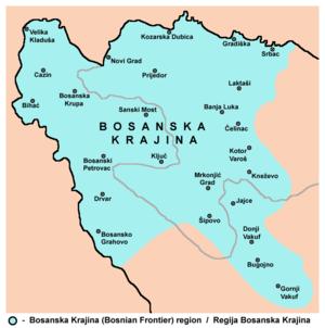 Bosanska_krajina01