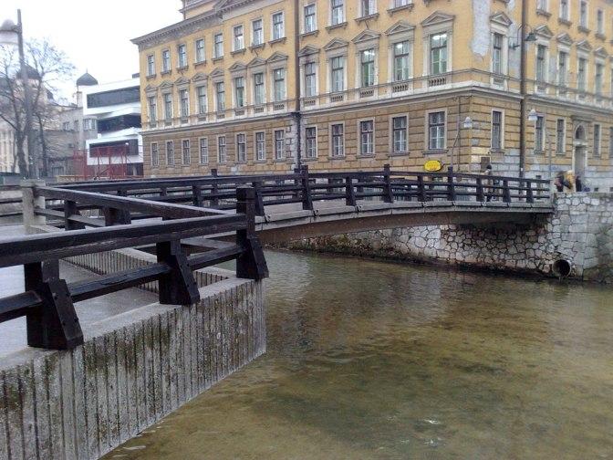 1000px-Drvenija_most_uzvodno_24022014375