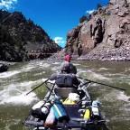 Rafting je počeo u državi USA i odmah potom i u Bosni i Hercegovini
