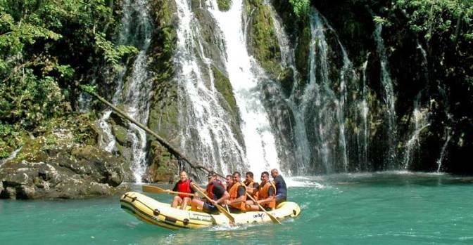 rafting_vrbas_bosnia