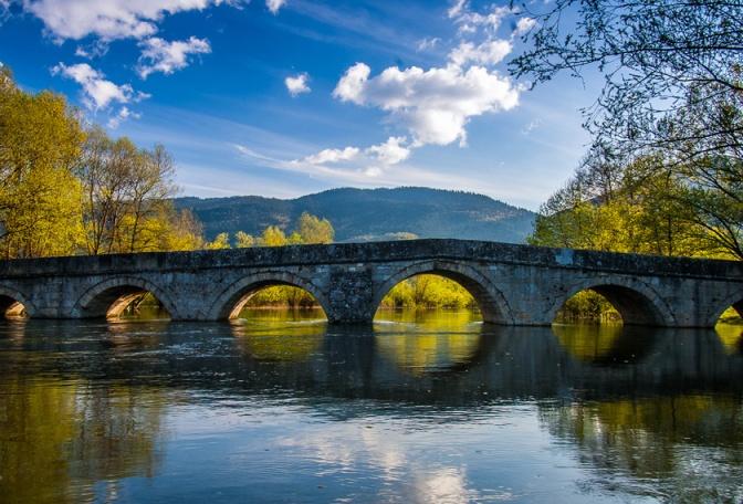 rimski-most-ilidza