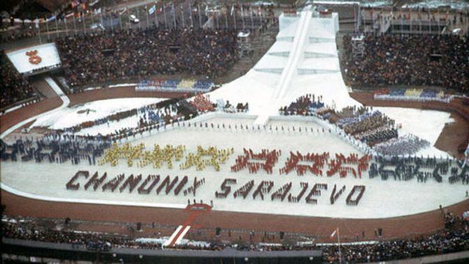 olimpijske_igre_sarajevo_historija1