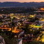 Šta spriječava Čapljinu da postane velika svjetska turistička destinacija?