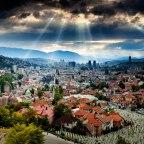 Može li Sarajevo postati kulturna top destinacija svijeta? (Treći i završni dio)