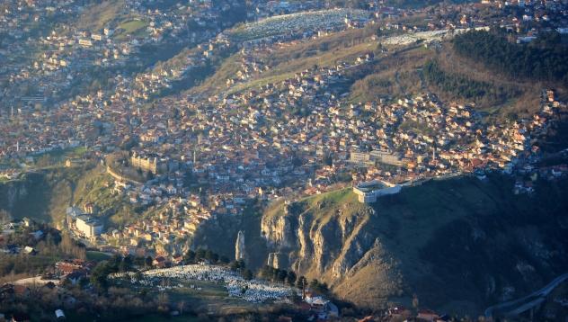 Vratnik_Sarajevo_2