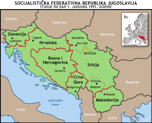 3_ yugoslavia_map_1991_sml_bcs