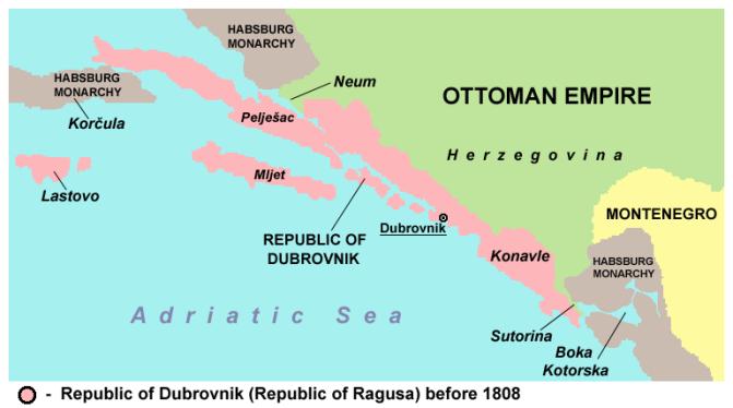 Dubrovacka_republika