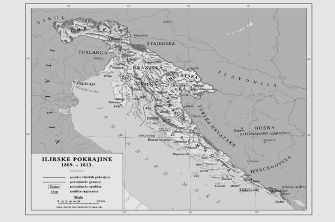 ilirske-pokrajine