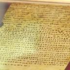 830. godina od Povelje Kulina bana i dobrijeh dana (prvi dio)