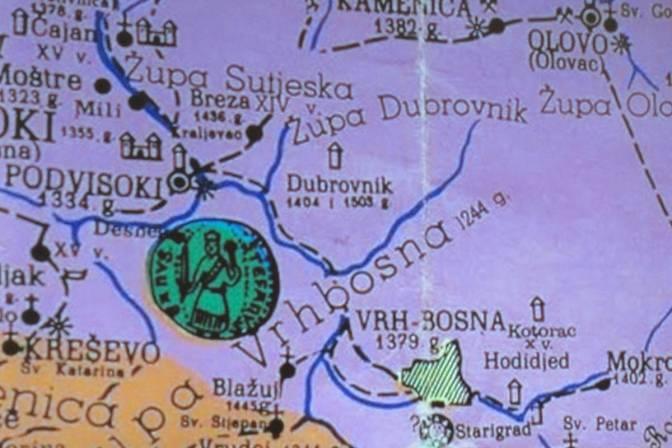 Predavanje-UGD-Dubrovnik-u-BiH-21