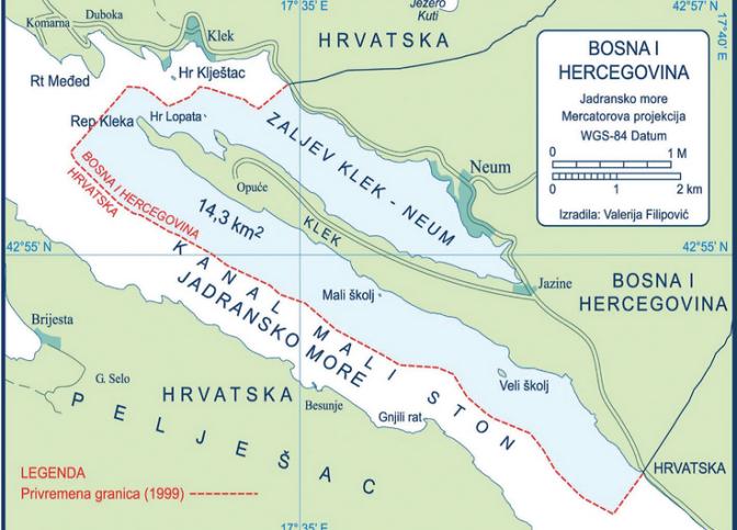 TREĆA-Razgraničenje-BiH-i-Hrvatske-prema-Sarajevskom-ugovoru-Copy-737x530