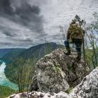 Kulturno i prirodno naslijeđe regiona Srebrenica – Drina