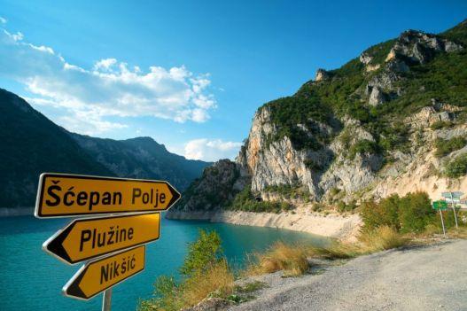 Pluzine_Scepan_Polje_Adria_travel