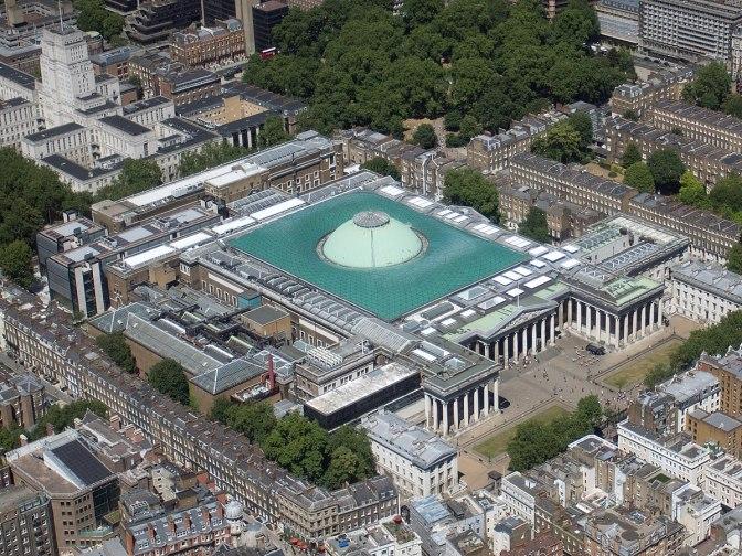 1200px-British_Museum_(aerial)