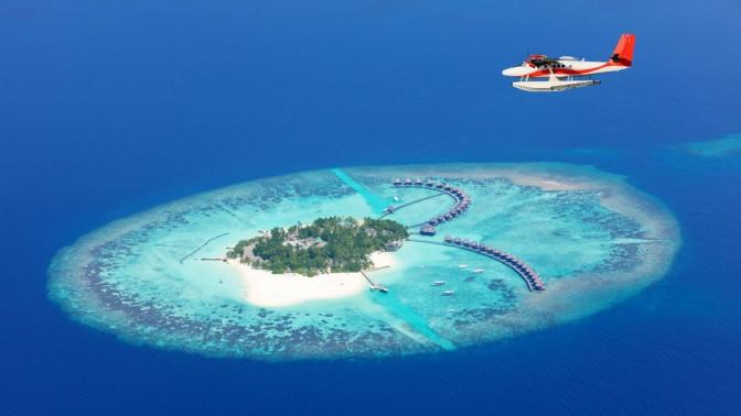 61510949-maldivi