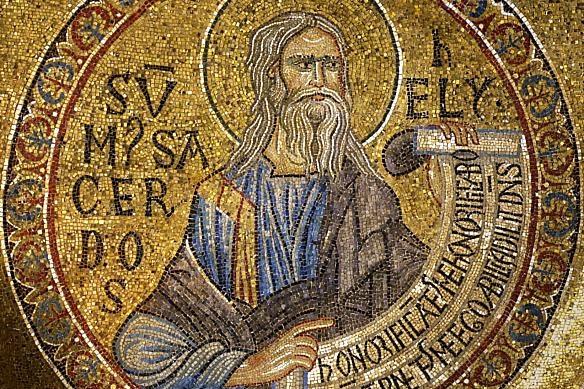 Elisha-mozaic-San-Marco-Venezia-s12-IN