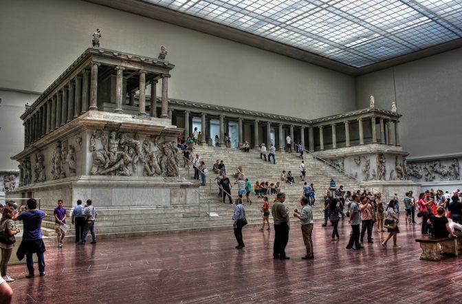 Pargamon-Müzesi-img