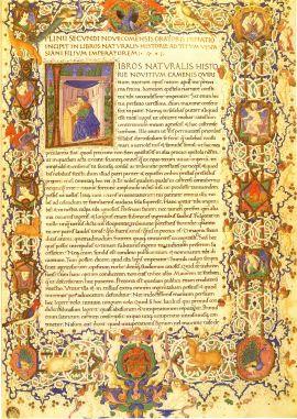 Pliny_the_Elder,_Natural_History,_Florence,_Plut._82.4