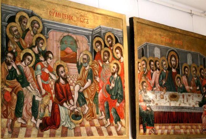 pravoslavnimuzej1