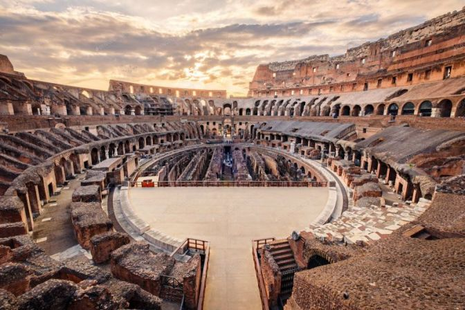 Rome-colosseum-raises-ticket-price